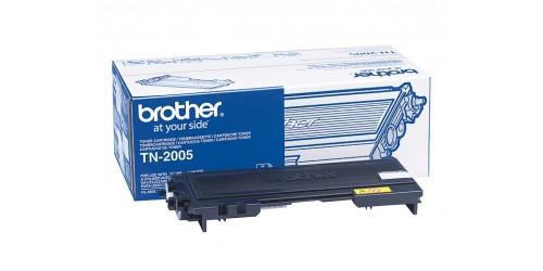 TN2005 BROTHER HL2035 TONER BLACK