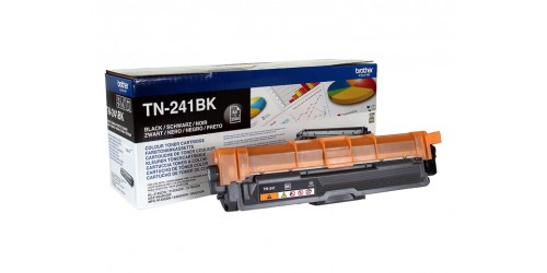 TN241BK BROTHER HL3140 TONER BLACK ST