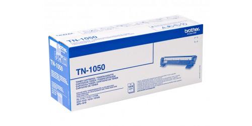 TN1050 BROTHER DCP1510 TONER BLACK