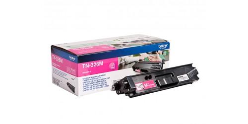TN326M BROTHER HLL8250CDN TONER MAG HC