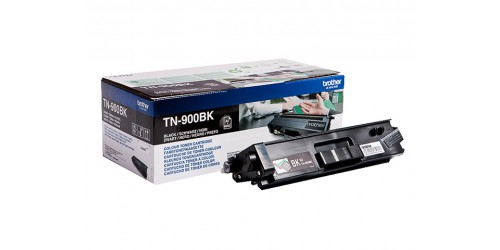 TN900BK BROTHER HLL9200 TONER BLACK