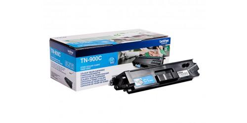 TN900C BROTHER HLL9200 TONER CYAN