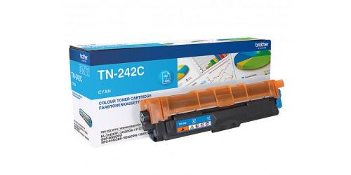 TN242C BROTHER HL3142CW TONER CYAN ST