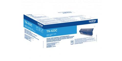 TN423C BROTHER HLL8260CDW TONER CYA HC