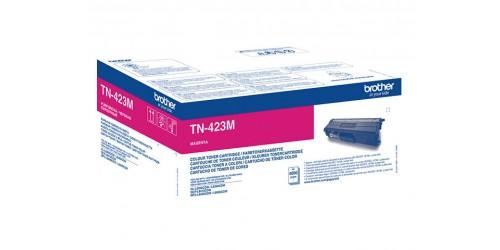 TN423M BROTHER HLL8260CDW TONER MAG HC