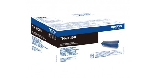 TN910BK BROTHER HLL9310CDW TONER BLACK