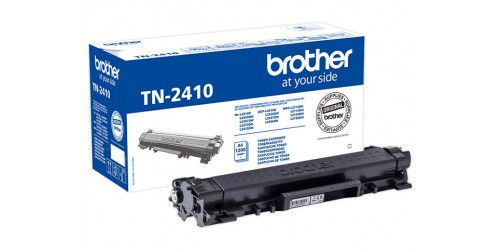 TN2410 BROTHER HLL2310D TONER BLACK ST