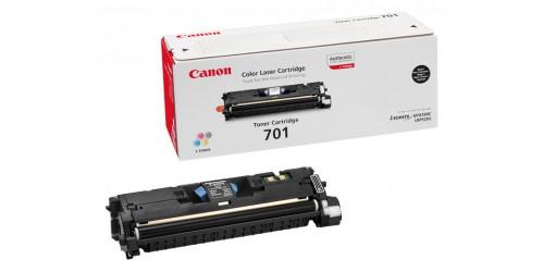 9287A003 CANON LBP5200 CARTRIDGE BLK ST