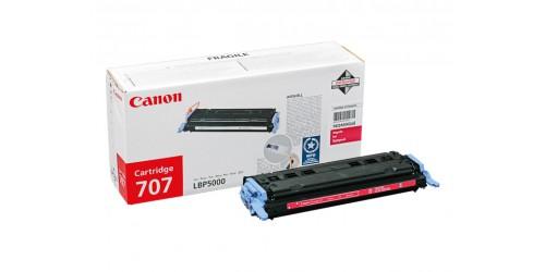 9422A004 CANON LBP5000 CARTRIDGE MAGENTA