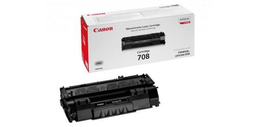 0266B002 CANON LBP3300 CARTRIDGE BLK ST