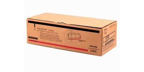 016197800 XEROX PH7300 TONER MAGENTA HC