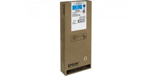 C13T944240 EPSON WF C5210 INK CYA ST