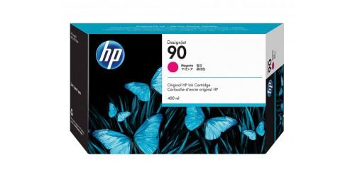C5063A HP DNJ 4000 INK MAGENTA HC