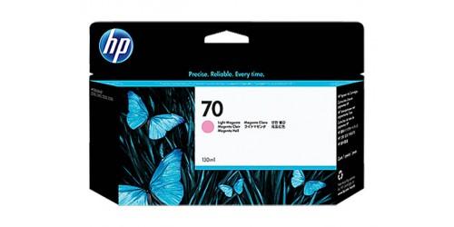 C9455A HP DNJ Z2100 INK LIGHT MAGENTA