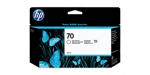 C9459A HP DNJ Z3100 INK GLOSS ENHANCER