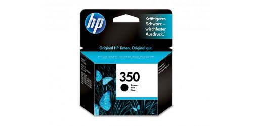CB335EE HP OJ5780 INK BLACK ST