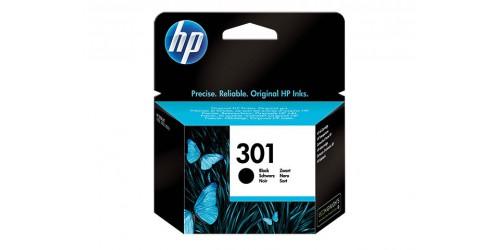 CH561EE HP DJ1050 INK BLACK ST