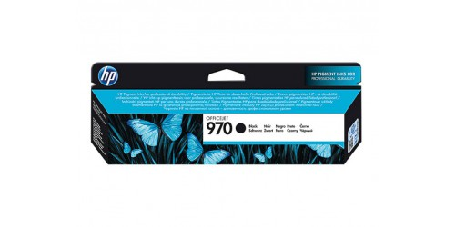 CN621AE HP OJ PRO X451DW INK BLACK ST