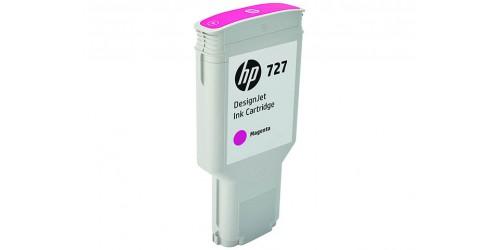 F9J77A HP DNJ T920 INK MAGENTA EHC