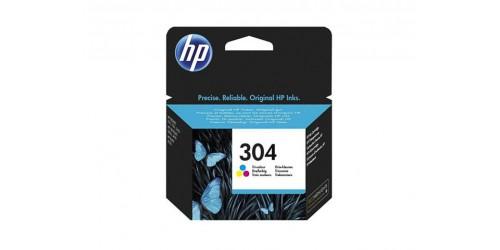 N9K05AE#UUS HP DJ3720 INK COLOR ST