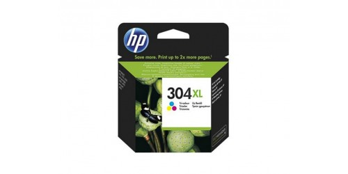 N9K07AE#UUS HP DJ3720 INK COLOR HC