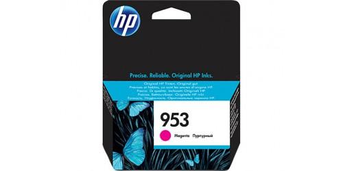 F6U13AE#BGX HP OJPRO8210 INK MAGENTA ST