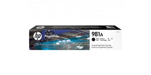 J3M71A HP PW COLOR 556 INK BLACK ST