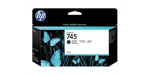 F9J99A HP DNJ Z5600 INK MATTE BLACK