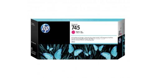 F9K01A HP DNJ Z5600 INK MAGENTA