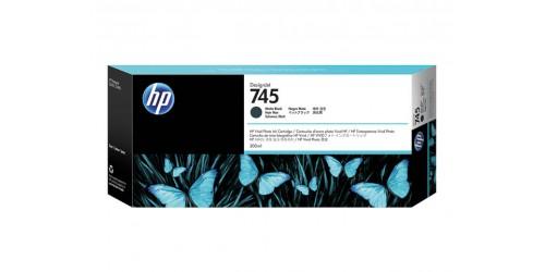 F9K05A HP DNJ Z5600 INK MATTE BLACK