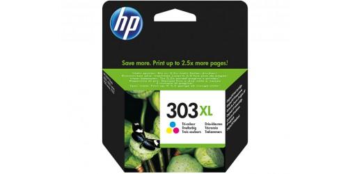 T6N03AE#UUS HP ENVY PH6230 INK COLOR HC