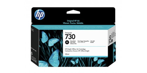 P2V67A HP DNJ T1700 PHOTO INK BLACK ST