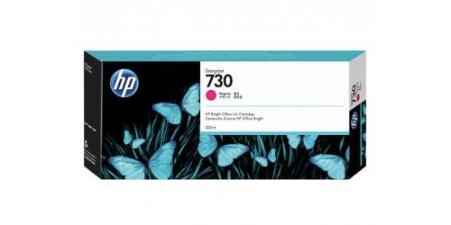 P2V69A HP DNJ T1700 INK MAGENTA HC