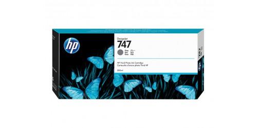 P2V86A HP DNJ Z9+ INK GREY