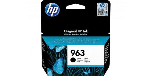 3JA26AE#BGX HP OJ PRO 9010 INK BLACK ST