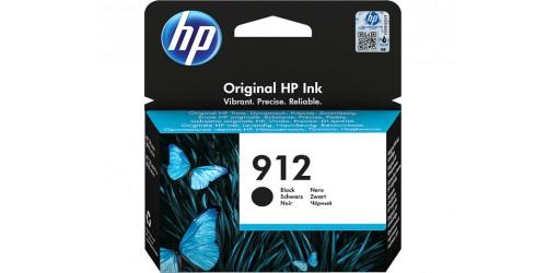 3YL80AE#BGX HP OJ 8010 INK BLACK ST