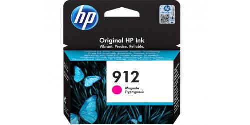 3YL78AE#BGX HP OJ 8010 INK MAGENTA ST