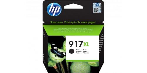 3YL85AE#BGX HP OJ 8020 INK BLACK EHC