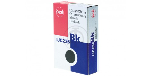 29952265 OCE CS2124 INK BLACK