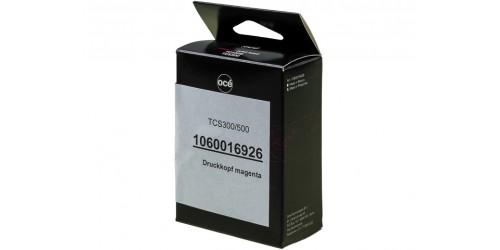 1060016926 OCE TCS500 PRINTHEAD MAG