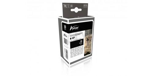 AS15043 ASTAR HP DJ500 INK BLK