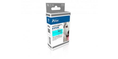 AS15712 ASTAR EPS. DX4000 INK CYA