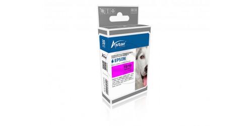 AS15713 ASTAR EPS. DX4000 INK MAG