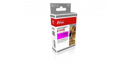 AS15542 ASTAR CAN. IP4850 INK MAG