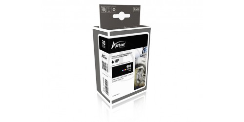 AS15458 ASTAR HP OJJ4580 INK COL