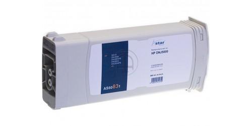 AS60831 ASTAR HP DNJ5000 INK BLK