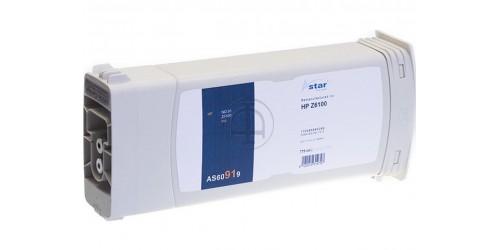 AS60919 ASTAR HP Z6100 INK GRY
