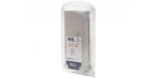 AS60723 ASTAR HP T1100 INK YEL