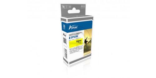 AS15894 ASTAR EPS. SX105 INK YEL