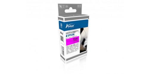 AS15293 ASTAR EPS. BX320FW INK MAG